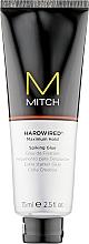 Духи, Парфюмерия, косметика Закрепляющий клей для волос с максимальной фиксацией - Paul Mitchell Mitch Hardwired Spiking Glue