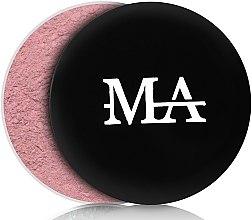 Духи, Парфюмерия, косметика Минеральный матовый пигмент - Mineral Avenue Matte Pigments Love Matte