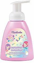 Духи, Парфюмерия, косметика Пена для рук и тела - Martinelia Bubblegum Foam Soap