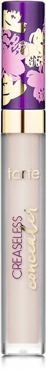 Консилер - Tarte Cosmetics Creaseless Concealer