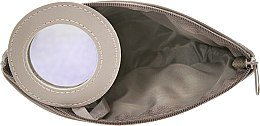 Косметичка Mint Chocolate, 7970 - Reed — фото N6