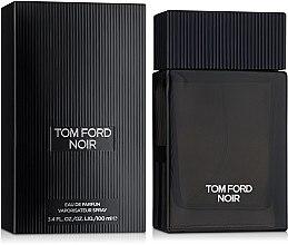 Духи, Парфюмерия, косметика Tom Ford Noir - Парфюмированная вода