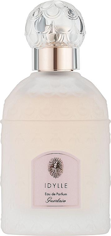 Guerlain Idylle Eau de parfum - Парфюмированная вода