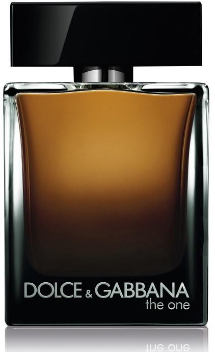 Dolce&Gabbana The One For Men Eau de Parfum - Парфюмированная вода (тестер без крышечки)