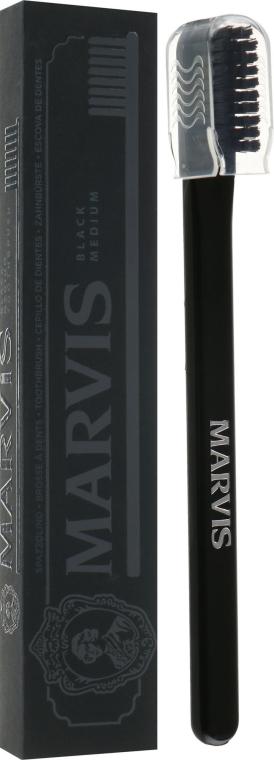 Зубная щетка - Marvis Toothbrush