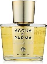 Духи, Парфюмерия, косметика Acqua di Parma Magnolia Nobile - Парфюмированная вода