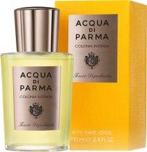 Парфумерія, косметика Acqua di Parma Colonia Intensa After Shave Lotion - Лосьйон після гоління