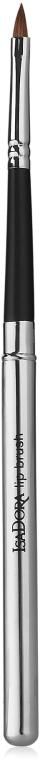 Кисть для губ - IsaDora Lip Brush