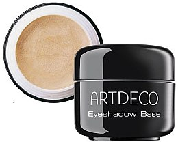 База под тени - Artdeco Eyeshadow Base — фото N2