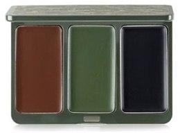 Духи, Парфюмерия, косметика Камуфляжный крем - The Saem Eco Energy Camo Cream
