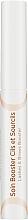 Парфумерія, косметика Сироватка для вій та брів - Embryolisse Care Booster Eyelash