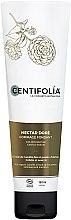 Духи, Парфюмерия, косметика Антивозрастной скраб-эксфолиант для лица - Centifolia Anti-Aging Scrub
