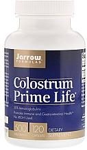 Духи, Парфюмерия, косметика Пищевые добавки - Jarrow Formulas Colostrum Prime Life 500mg