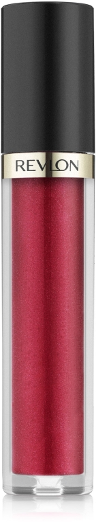 Блеск для губ - Revlon Super Lustrous Lipgloss
