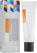Духи, Парфюмерия, косметика Сканер-эликсир для восстановления волос - Estel Professional Beauty Hair Lab 33.1 Vita Prophylactic