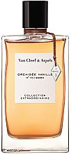 Духи, Парфюмерия, косметика Van Cleef & Arpels Collection Extraordinaire Orchidee Vanille (TRY) - Парфюмированная вода
