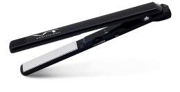 Духи, Парфюмерия, косметика Утюжок, черный перламутр - Vt Professional Titanium Straightener Pro-Tools T-202