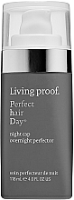 Духи, Парфюмерия, косметика Ночной уход для волос - Living Proof Perfect Hair Day Night Cap Overnight Perfector
