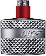 Духи, Парфюмерия, косметика James Bond 007 Quantum - Туалетная вода (тестер)