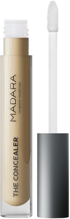 Консилер - Madara Cosmetics The Concealer