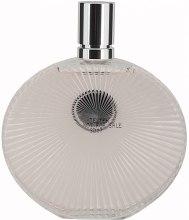 Lalique Satine - Парфумована вода (тестер без кришечки) — фото N3