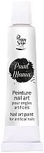 Духи, Парфюмерия, косметика Краска для нейл-арта - Peggy Sage Paint Mania Nail Art Paint