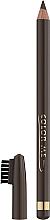 Духи, Парфюмерия, косметика Карандаш для бровей - Color Me Eyebrow Pencil