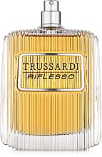 Духи, Парфюмерия, косметика Trussardi Riflesso - Туалетная вода (тестер без крышечки)