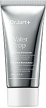 Духи, Парфюмерия, косметика Средство глубокого увлажнения - Dr. Jart+ Water Drop Hydrating Moisturizer