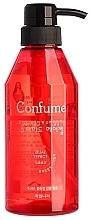 Духи, Парфюмерия, косметика Гель с суперсильной фиксацией - Welcos Confume Superhard Hair Gel