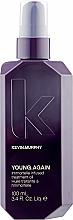 Духи, Парфюмерия, косметика Масло для укрепления длинных волос - Kevin.Murphy Young.Again Oil Treatment