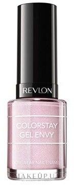 Лак для ногтей длительной фиксации - Revlon Color Stay Nail Enamel — фото Cardshark