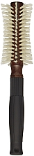 Духи, Парфюмерия, косметика Щетка для волос - Christophe Robin Special Blow Dry Hair Brush 10 Rows