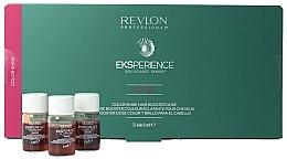 Духи, Парфюмерия, косметика Бустер для блеска волос - Revlon Professional Eksperience Boost Color Shine Booster