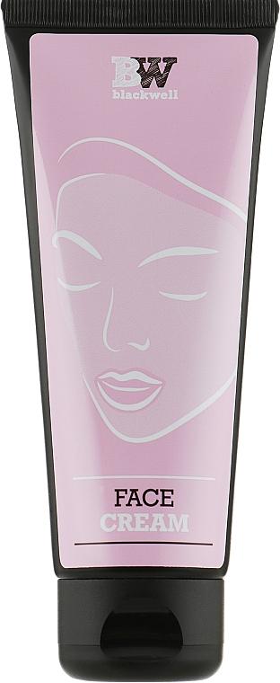 Крем для лица - Blackwell Face Cream