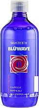 Духи, Парфюмерия, косметика Средство для завивки волос - Selective Professional Blue Wave 0