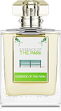 Духи, Парфюмерия, косметика Carthusia Essence Of The Park - Парфюмированная вода