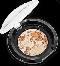 Духи, Парфюмерия, косметика Запеченные тени для век - Affect Cosmetics Love Colours Baked Eyeshadow