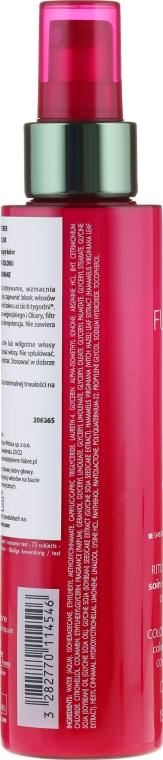 Спрей для окрашенных волос - Rene Furterer Okara Color Spray Sans Rincage — фото N2