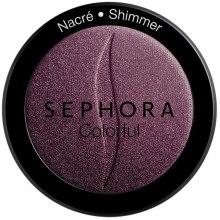 Духи, Парфюмерия, косметика Тени для век - Sephora Colorful