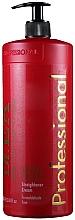 Духи, Парфюмерия, косметика Крем для выпрямления волос - Dr.EA Botox Series Straightener Cream