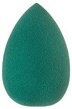 Духи, Парфюмерия, косметика Спонж для макияжа - Hulu Deep Mint Sponge