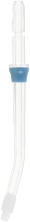 Ardesto - Насадка ортодонтическая для ирригатора, OI-MD600W-OT: купить по лучшей цене в Украине   Makeup.ua