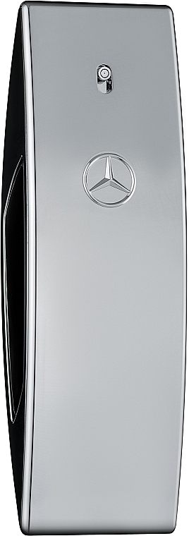 Mercedes-Benz Mercedes-Benz Club - Туалетная вода