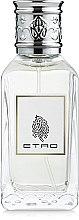 Духи, Парфюмерия, косметика Etro Vicolo Fiori Eau De Toilette - Туалетная вода (тестер с крышечкой)