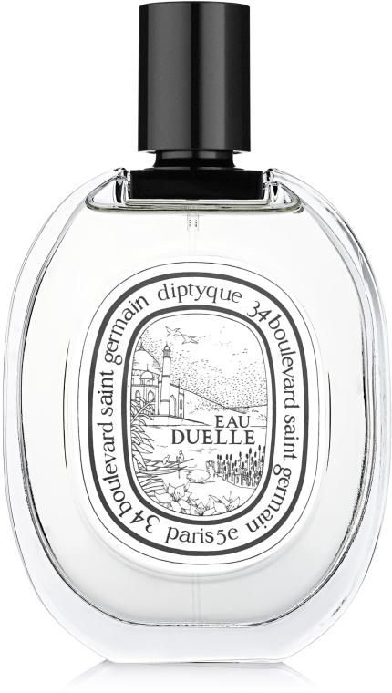 Diptyque Eau Duelle - Туалетная вода