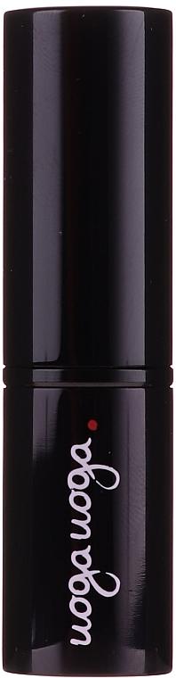 Натуральная помада для губ - Uoga Uoga Natural Lipstick