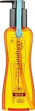 Духи, Парфюмерия, косметика Аргановое масло для волос - Esfolio Conpure Argan Onginal Hair Oil