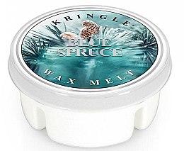 Духи, Парфюмерия, косметика Ароматический воск - Kringle Candle Wax Melt Blue Spruce
