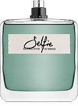 Духи, Парфюмерия, косметика Olfactive Studio Selfie - Парфюмированная вода (тестер без крышечки)